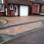Block Paving Installer Beningbrough