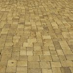 Indian Stone Patios Crofton