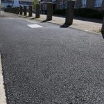 Surface Dressing near me Balby