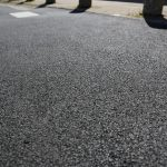 Surface Dressing expert Whitley Bridge