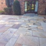Patios & Paths West Bretton