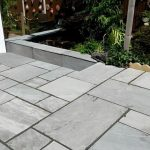 Patios & Paths in West Bretton