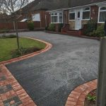 Tarmac Driveways Hatfield Woodhouse