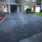 Chapeltown Tarmac Driveways Experts