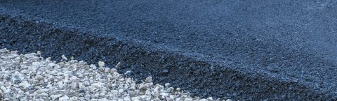 Tarmac Driveways in Silkstone