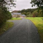 Chapeltown Tarmac Driveways Contractor