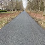 Hatfield Woodhouse Tarmac Driveways Contractors