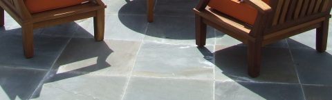 Paths & Patios in West Bretton